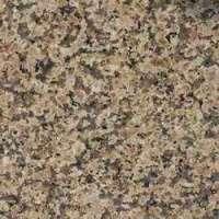 Royal Cream Granite Manufacturers