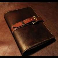 Leather Passport Case Manufacturers