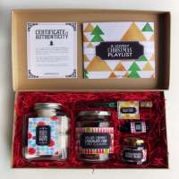 Corporate Christmas Gifts Manufacturers