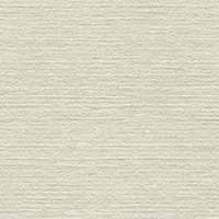 Textured Wall Covering Manufacturers