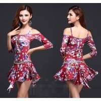 Belly Dresses Manufacturers