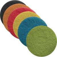 Stone Polishing Pad Manufacturers