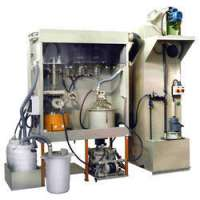 Automatic Gold Refining Machine Manufacturers