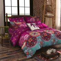 Printed Bedding Manufacturers
