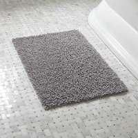 Bathroom Floor Mat Manufacturers