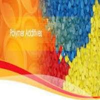 Polymer Additives Manufacturers