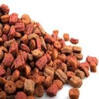 Pet Dry Food Manufacturers