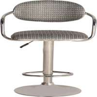 Bar Stool Chair Manufacturers