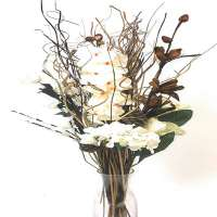 Dried Flower Bouquets Manufacturers