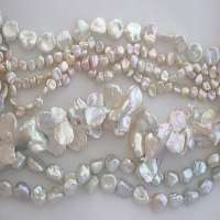 South Sea Pearl Manufacturers