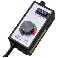 Speed Controllers Manufacturers