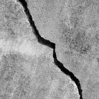 裂缝修补砂浆 制造商