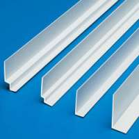 Drywall Accessories Manufacturers