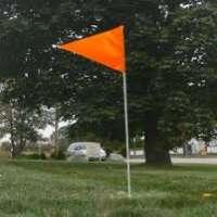 Marking Flag Manufacturers