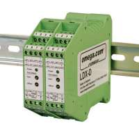 Signal Conditioners Manufacturers