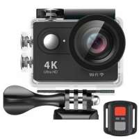 Sports Action Camera Manufacturers