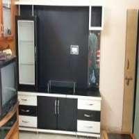 PVC TV Cabinet Manufacturers
