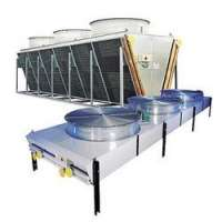 Fin Fan Cooler Manufacturers