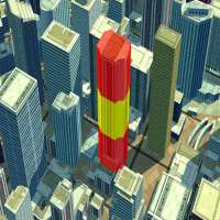 Building Mapping Services Manufacturers