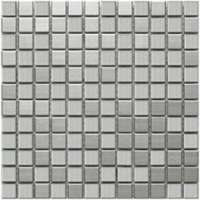 Stainless Steel Mosaic Tile Manufacturers