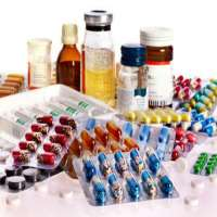 Allopathic Products Manufacturers