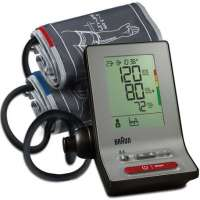 Blood Pressure Equipment Importers