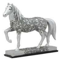 Horse Figurine Manufacturers