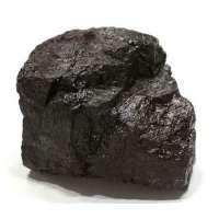 Lignite Manufacturers