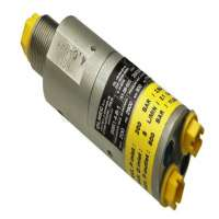 Hydraulic Intensifier Manufacturers