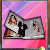 Digital Photo Album Manufacturers