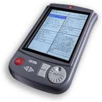 Voting Systems Manufacturers