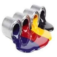 Packaging Ink Manufacturers