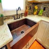 台面厨房水槽 制造商