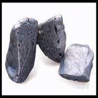 Ferro Tungsten Manufacturers
