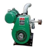 Kerosene Engine Manufacturers