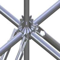 环锁系统 制造商