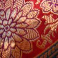 Brocade Saree Border Manufacturers