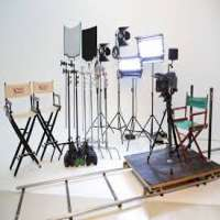 Video Production Equipment Manufacturers
