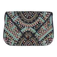 Beaded Clutch Bag Manufacturers