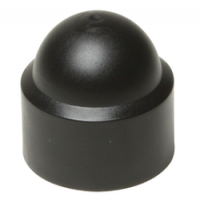 Bolt Cap Manufacturers