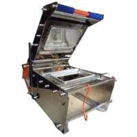 Box Sealing Machines Manufacturers