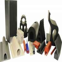 Extruded Rubber Products Manufacturers