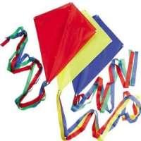 Promotional Kite Manufacturers