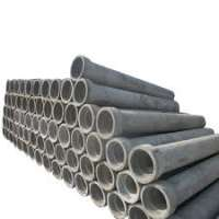 Cement Pipes Manufacturers
