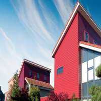 Architectural Coatings Manufacturers
