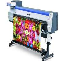 Dye Sublimation Printers Manufacturers