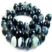 Onyx Bead Manufacturers