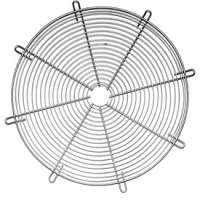 Fan Guard Manufacturers