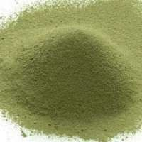 Banaba Leaf Extract Powder Manufacturers