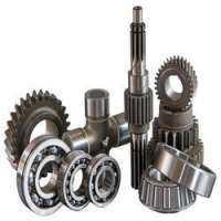 Engineering Goods Manufacturers